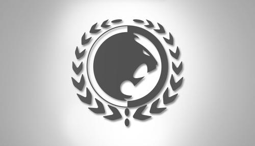 affiliate academy logo