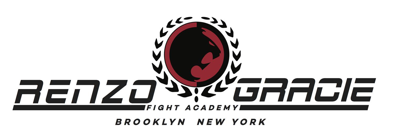 Renzo Gracie Academy – Brooklyn