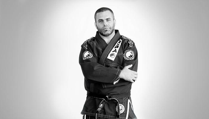 Pride Lands MMA / RGA Scranton