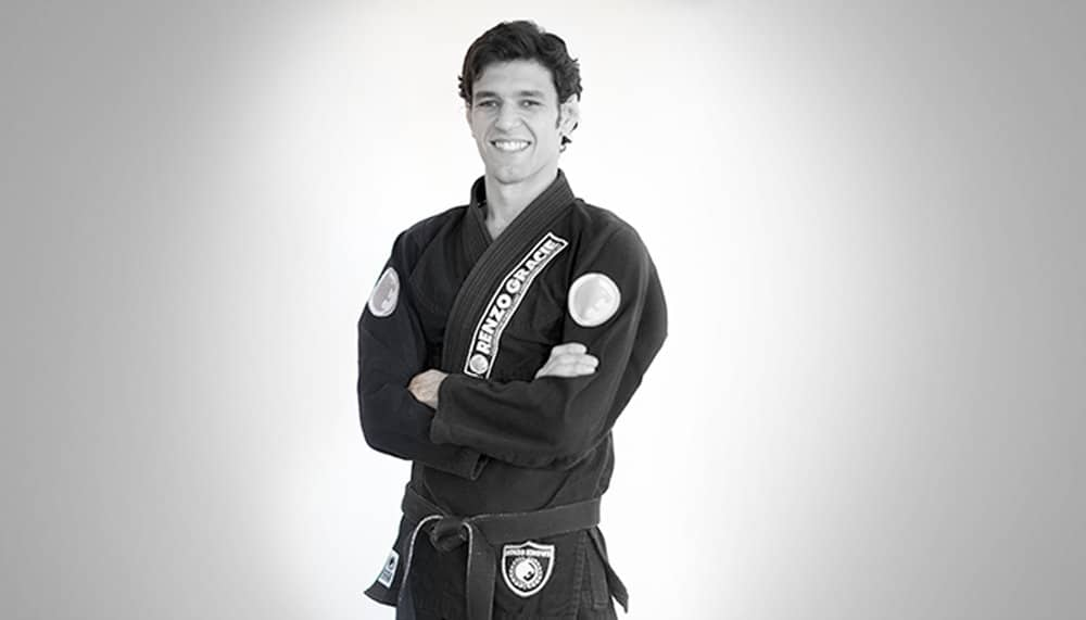 Mouad Lahlou